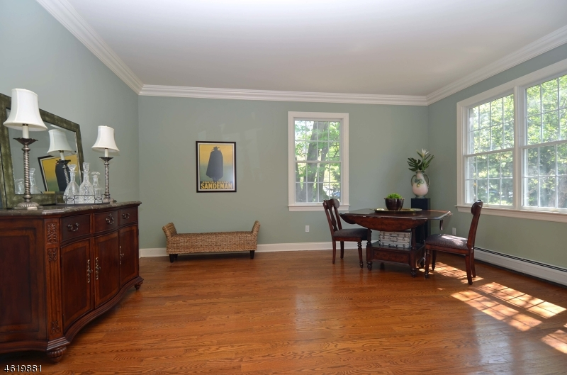 Additional photo for property listing at 437 HARRISTOWN Road  Glen Rock, Nueva Jersey 07452 Estados Unidos