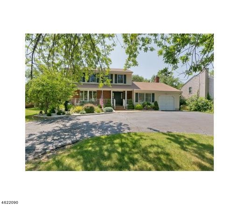 Additional photo for property listing at 357 Metlars Lane  Piscataway, New Jersey 08854 United States