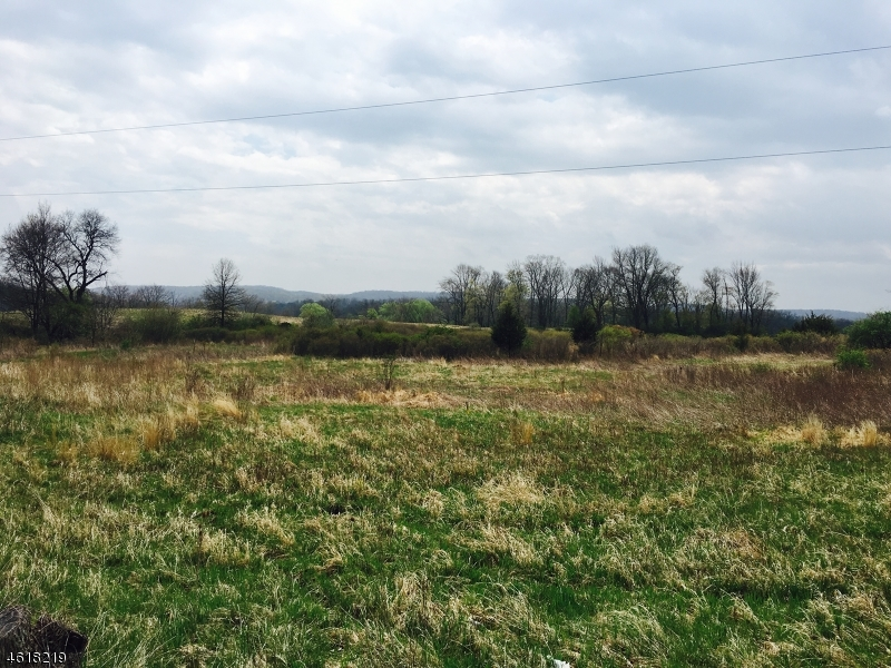 Land for Sale at 199 Plains Road Augusta, 07822 United States