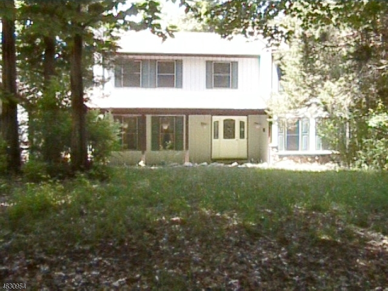Additional photo for property listing at 196 Scenic Lakes Road  Sussex, Nueva Jersey 07461 Estados Unidos