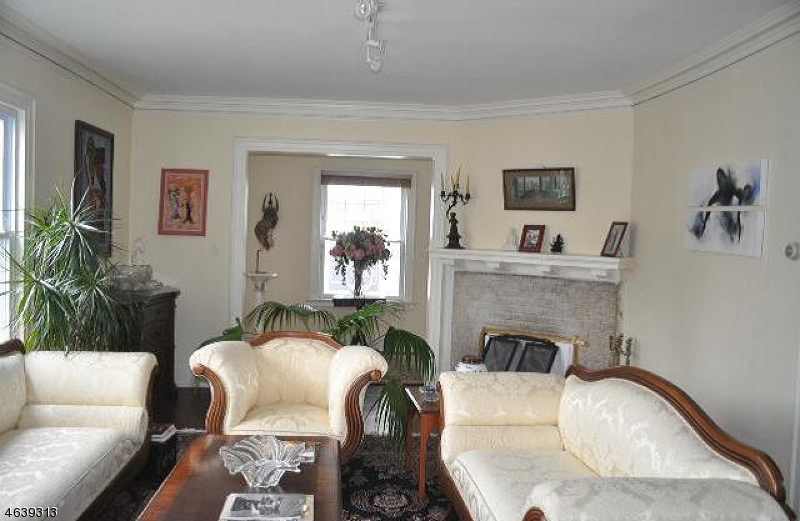 Additional photo for property listing at Address Not Available  East Orange, Nueva Jersey 07017 Estados Unidos