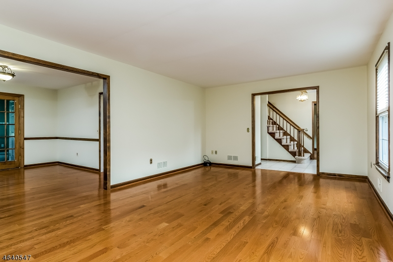 Additional photo for property listing at 12 Fieldstone Place  Flemington, Nueva Jersey 08822 Estados Unidos