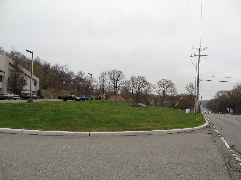 Additional photo for property listing at 354 ROUTE 46  Hackettstown, New Jersey 07840 États-Unis