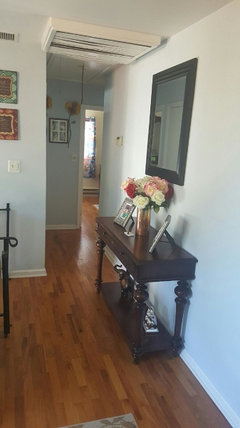 Additional photo for property listing at 30 William Street  Dover, Nueva Jersey 07801 Estados Unidos