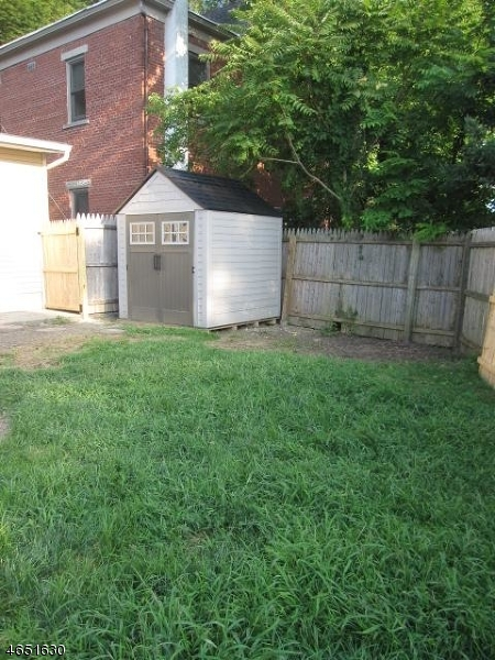 Additional photo for property listing at Address Not Available  Newton, New Jersey 07860 United States