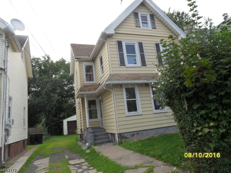 Additional photo for property listing at Address Not Available  Plainfield, New Jersey 07063 États-Unis