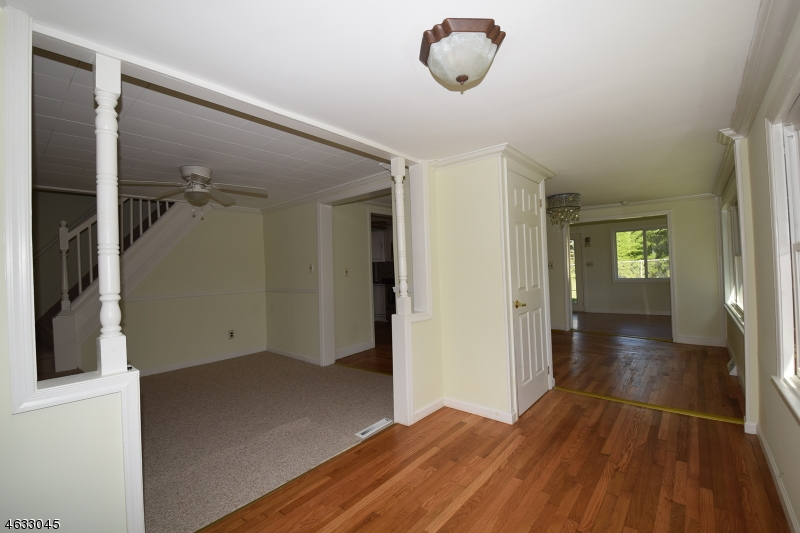 Additional photo for property listing at 129 Frace Street  Phillipsburg, New Jersey 08865 États-Unis