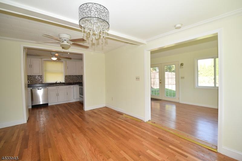 Additional photo for property listing at 129 Frace Street  Phillipsburg, 新泽西州 08865 美国