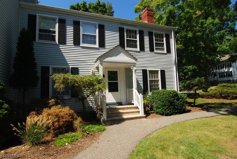 Additional photo for property listing at 137 Osprey  Hackettstown, Нью-Джерси 07840 Соединенные Штаты