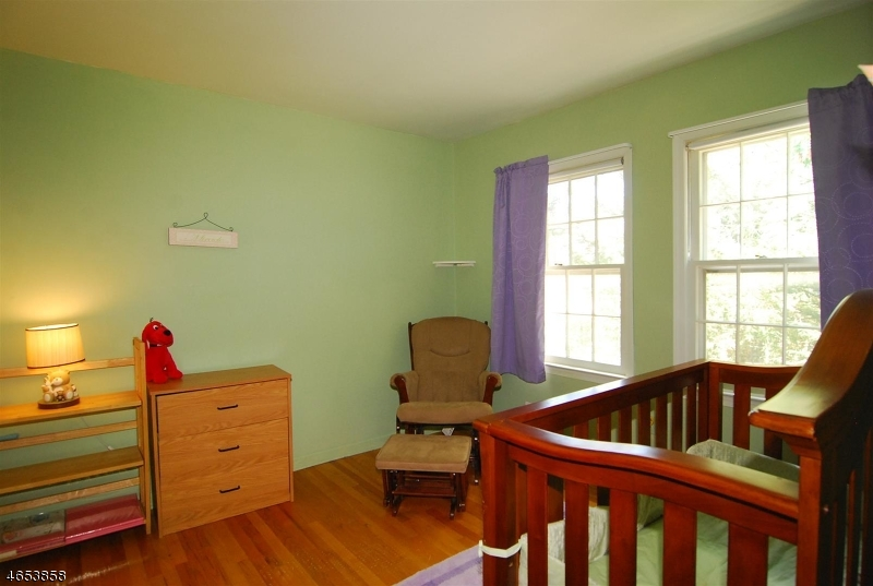 Additional photo for property listing at 137 Osprey  Hackettstown, New Jersey 07840 États-Unis