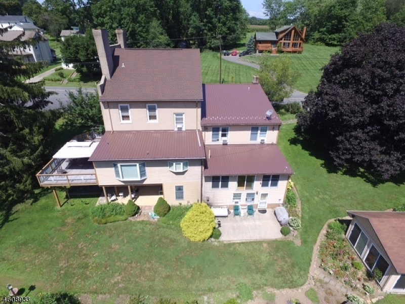 Additional photo for property listing at 214 Changewater Road  Washington, New Jersey 07882 United States