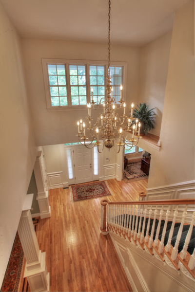 Additional photo for property listing at 54 Morgan Lane  Basking Ridge, Нью-Джерси 07920 Соединенные Штаты
