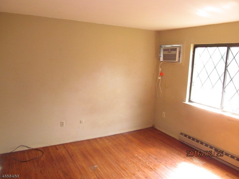 Additional photo for property listing at 69-G FARM Road  Hillsborough, New Jersey 08844 United States