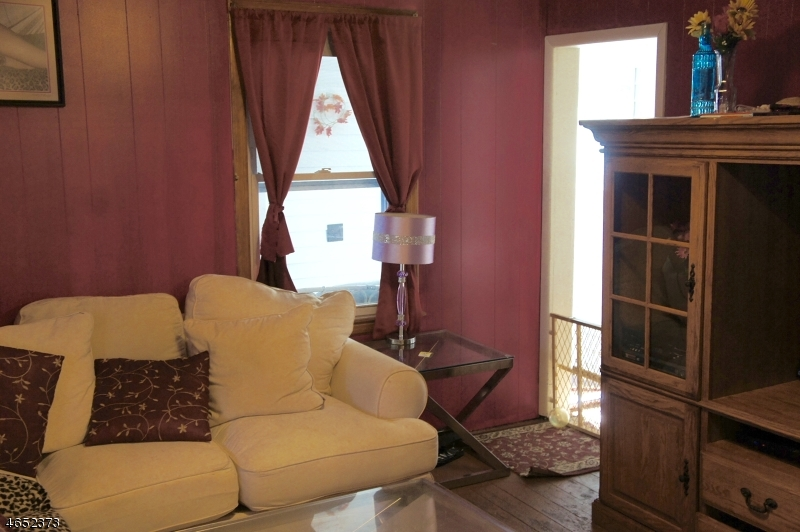 Additional photo for property listing at 87 Cannonball Road  朋普顿雷克, 新泽西州 07442 美国