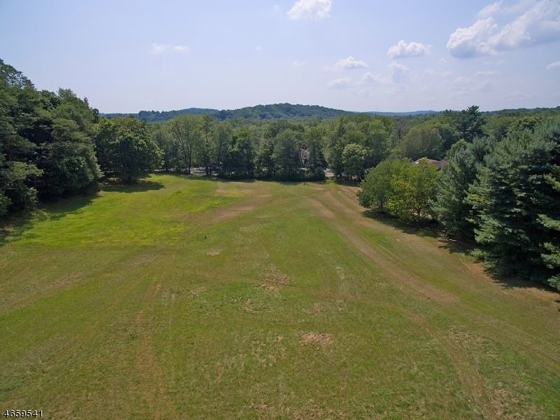 Land for Sale at 171 LAKE Road Morristown, New Jersey 07960 United States