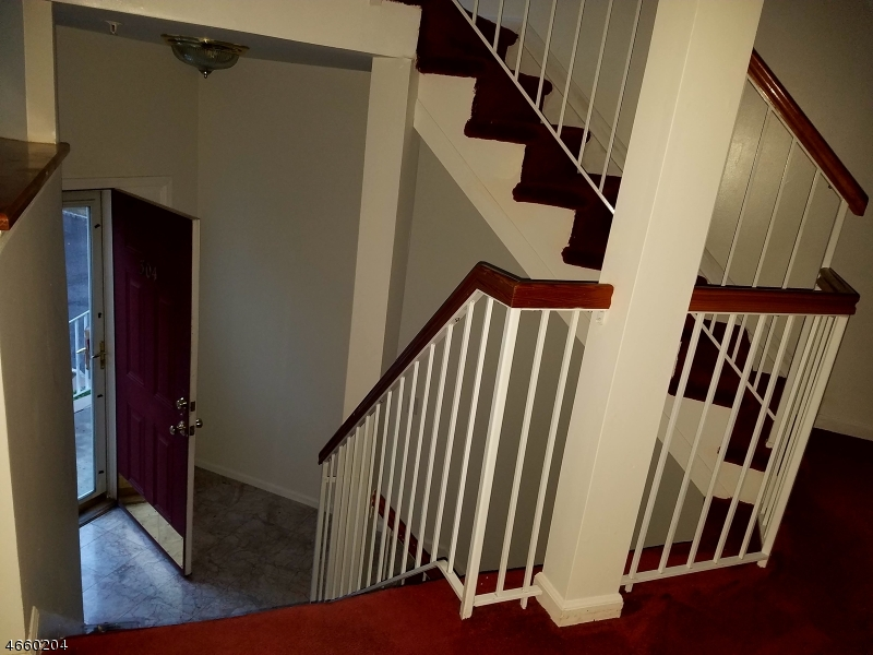 Additional photo for property listing at 1727 Essex St, UNIT 304  Rahway, Nueva Jersey 07065 Estados Unidos