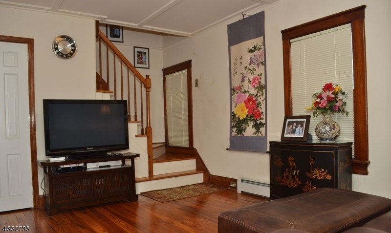 Additional photo for property listing at 20 Brookside Avenue  Allendale, Nueva Jersey 07401 Estados Unidos