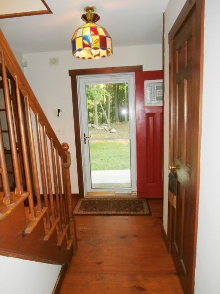 Additional photo for property listing at 194 Andover Road  Sparta, New Jersey 07871 United States