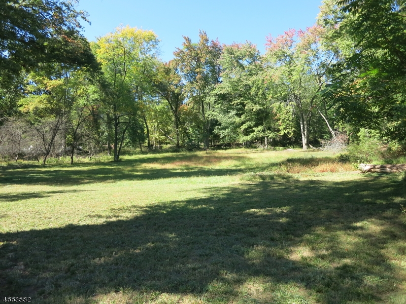 Additional photo for property listing at 1961 ROUTE 22 West  Bridgewater, Nueva Jersey 08807 Estados Unidos