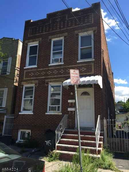 Additional photo for property listing at 715 N 7th Street  Newark, New Jersey 07107 United States