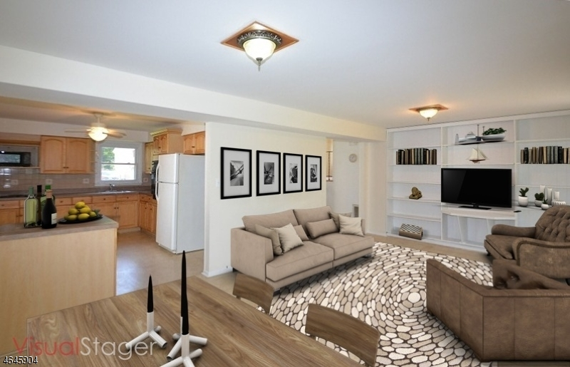 Additional photo for property listing at 10 Nokomis Avenue  Rockaway, 新泽西州 07866 美国