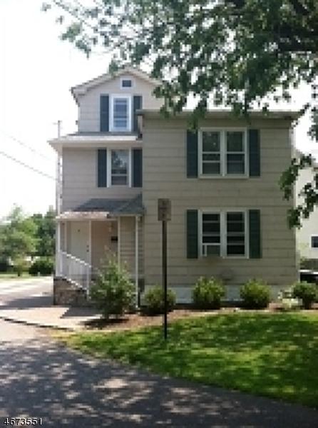Maison unifamiliale pour l à louer à 3 Douglas Street New Providence, New Jersey 07974 États-Unis