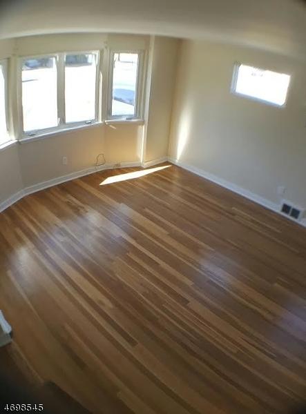 独户住宅 为 出租 在 935 Caldwell Avenue Union, 新泽西州 07083 美国