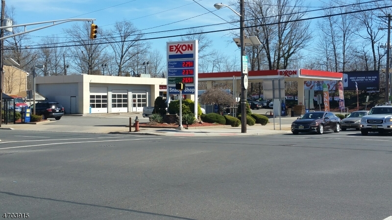 Commercial for Sale at 556 556 Westfield Avenue 556 556 Westfield Avenue Elizabeth, New Jersey 07208 United States