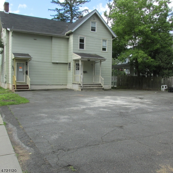 Additional photo for property listing at 315 E High Street  Bound Brook, ニュージャージー 08805 アメリカ合衆国