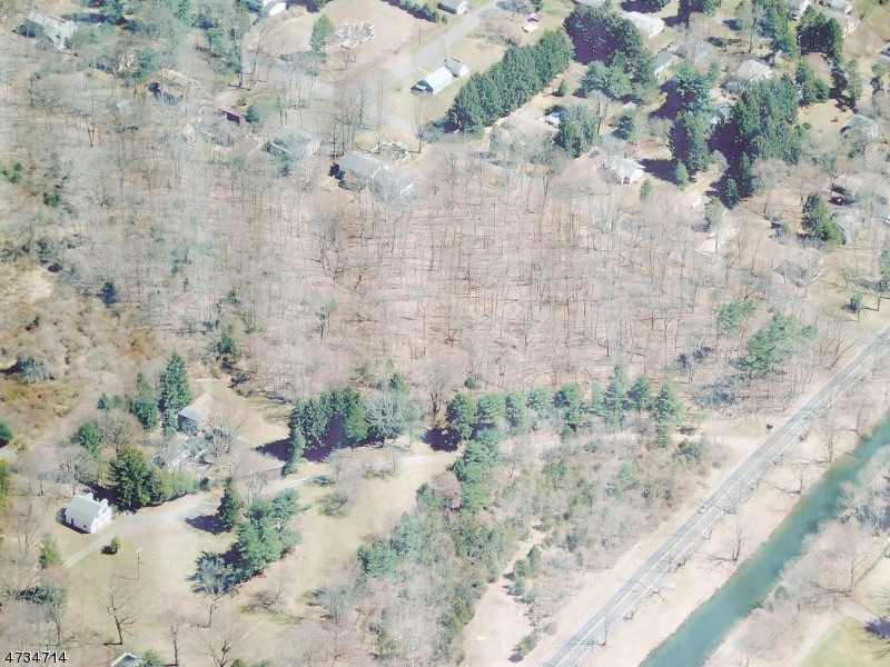 Property for Sale at BLUE RIDGE Road Hopewell, New Jersey 08560 United States