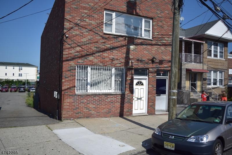 独户住宅 为 出租 在 7071 Kennedy Blvd 北伯根, 新泽西州 07047 美国