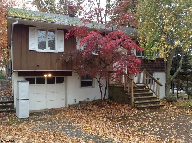 独户住宅 为 出租 在 7 Lakeshore Drive E 弗农, 新泽西州 07422 美国