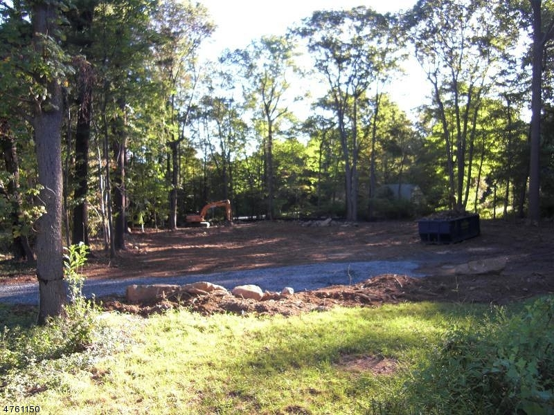 Land for Sale at 16 Zeek Road Denville, New Jersey 07950 United States