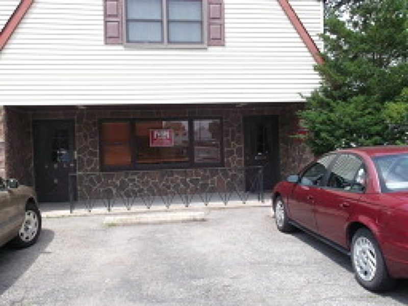 Maison unifamiliale pour l à louer à 6 Haycock Avenue Riverdale, New Jersey 07457 États-Unis