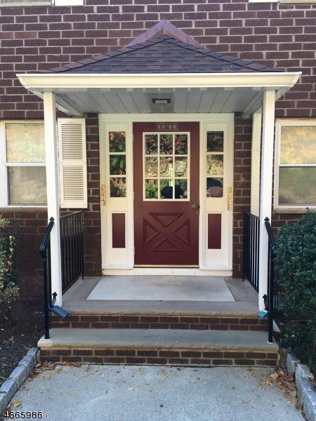 Eigentumswohnung / Stadthaus für Mieten beim 100 PIERSON MILLER DR-E16 Pompton Lakes, New Jersey 07442 Vereinigte Staaten