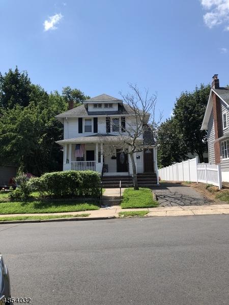 Property für Verkauf beim Address Not Available Rochelle Park, New Jersey 07662 Vereinigte Staaten