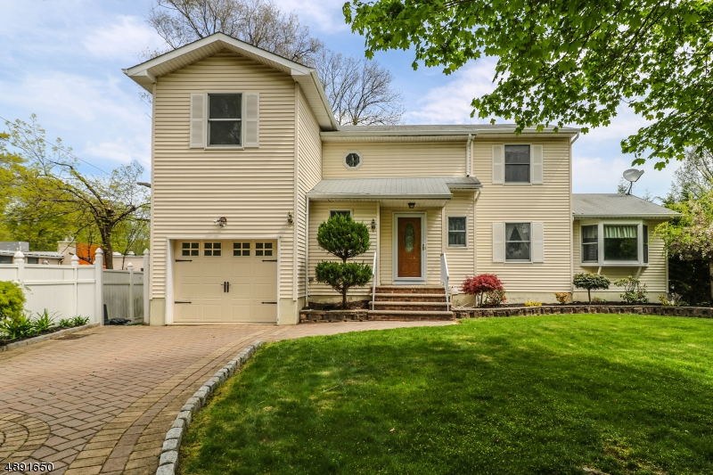 Property for Sale at Scotch Plains, New Jersey 07076 United States