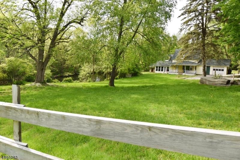 Villa per Vendita alle ore Andover, New Jersey 07821 Stati Uniti