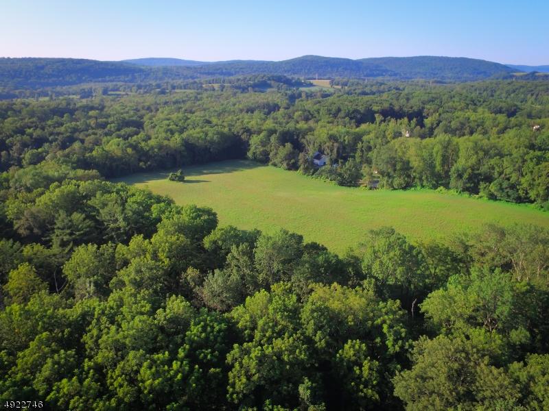 土地 為 出售 在 Hope, 新澤西州 07825 美國