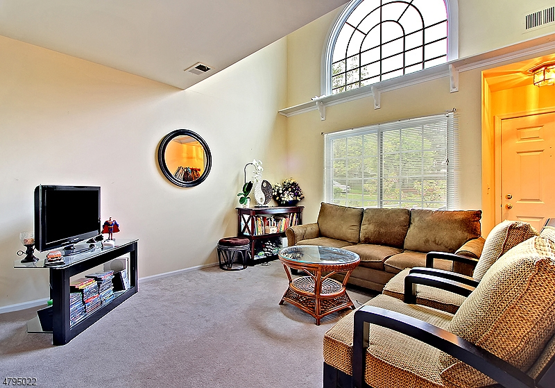 マンション / タウンハウス のために 賃貸 アット Bedminster, ニュージャージー 07921 アメリカ