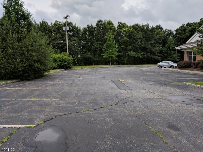 Additional photo for property listing at  Rockaway, New Jersey 07866 Hoa Kỳ