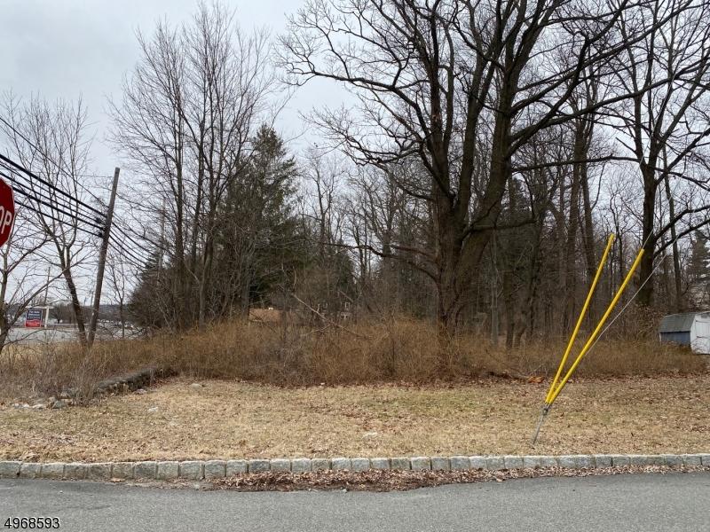 Property 为 销售 在 Mount Olive, 新泽西州 07828 美国