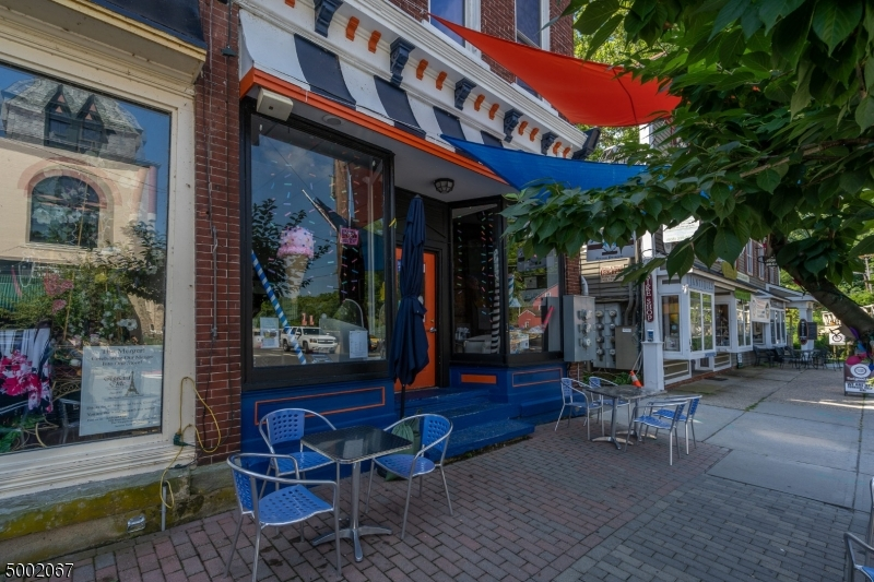Commercial for Sale at Clinton, New Jersey 08809 United States