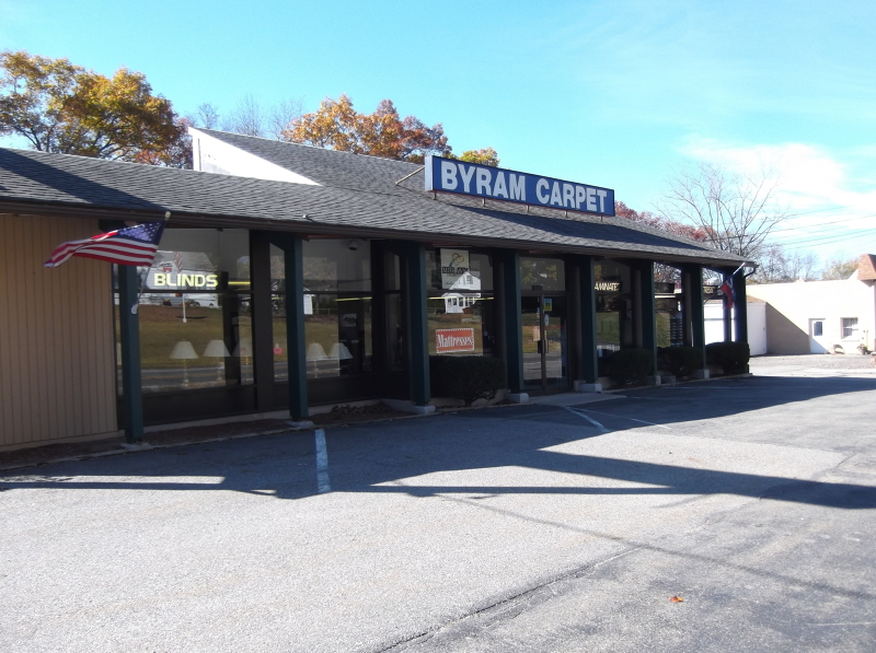 Commercial for Sale at 223 ROUTE 206 Andover, New Jersey 07821 United States