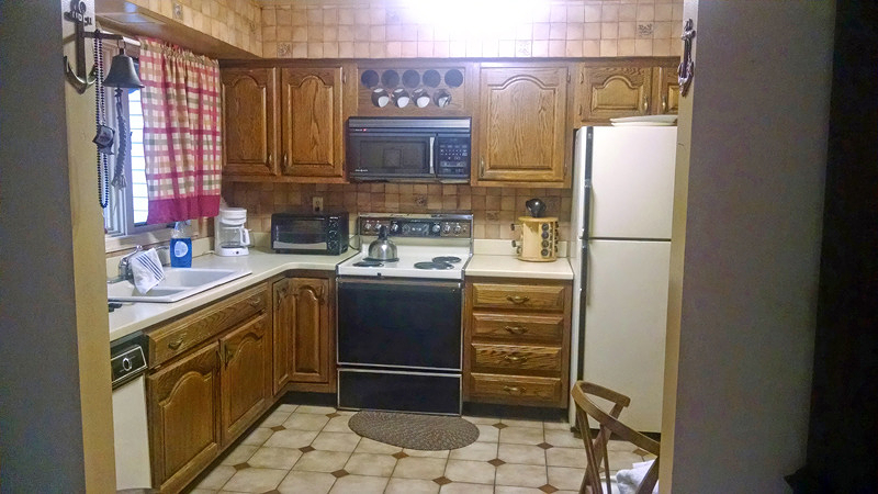 Additional photo for property listing at 14 Alfred Way  Hopatcong, Нью-Джерси 07843 Соединенные Штаты