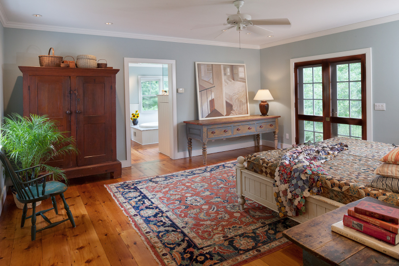 Additional photo for property listing at 176&174 Rick Road  Milford, New Jersey 08848 États-Unis