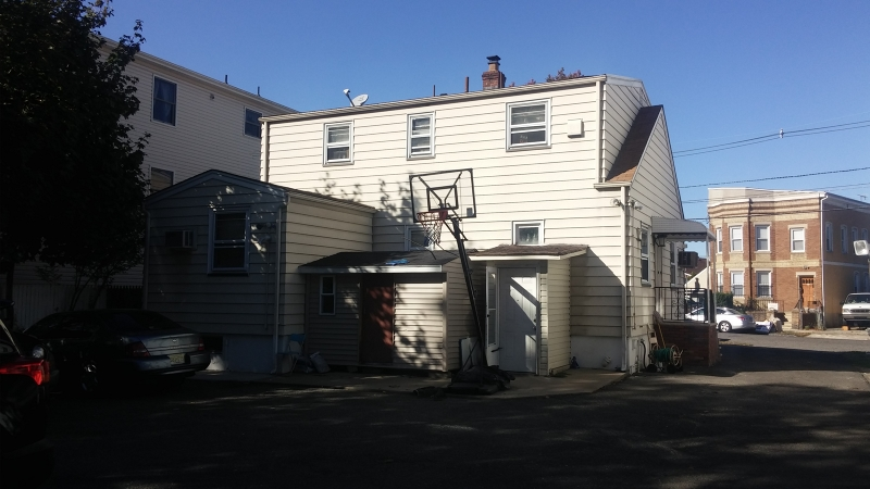Additional photo for property listing at 196-198 23RD Avenue  Paterson, New Jersey 07513 United States