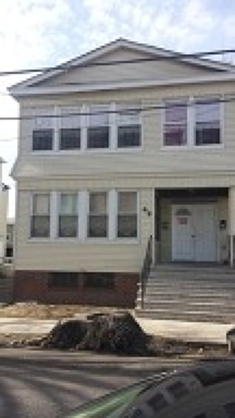Additional photo for property listing at 69 Schley Street  Newark, Nueva Jersey 07112 Estados Unidos