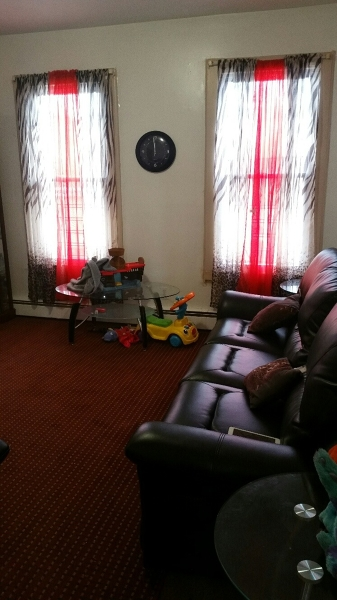 Additional photo for property listing at 98 Birch Street  Paterson, Nueva Jersey 07522 Estados Unidos