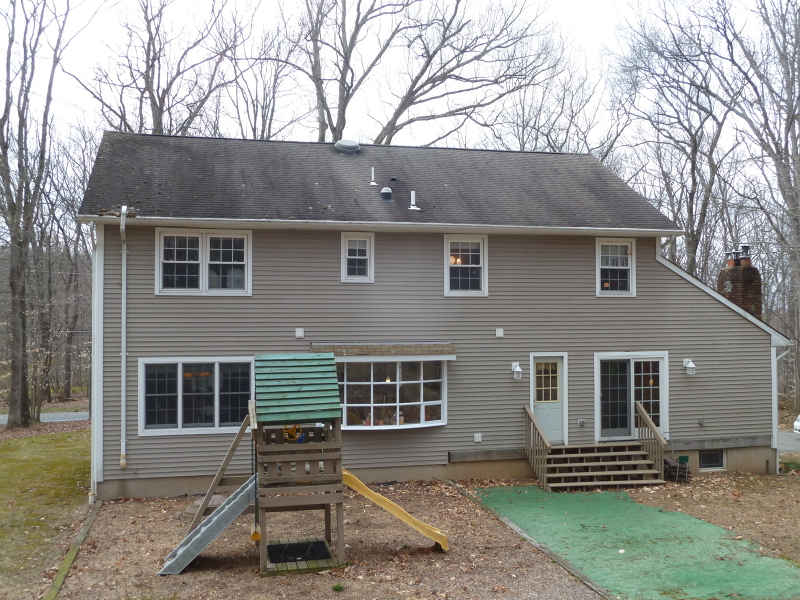 Additional photo for property listing at 96 Kings Hwy  Long Valley, New Jersey 07853 États-Unis